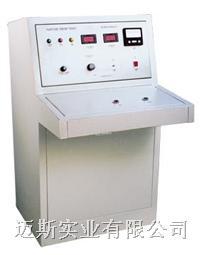 交流耐电压测试台YD2675 YD2676比较分析  YD2675 YD2676
