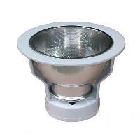 豆胆灯、珠杯灯、横插筒灯、直插筒灯、吊灯、射灯、灯头、灯罩