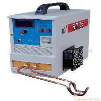 高频感应焊接设备