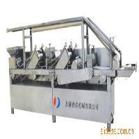 万康WK360-22饺子皮机