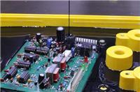 高铁控制板灌胶 XYD-ZK350