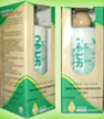 绿保姆高级地板保养精油面向全国招商!