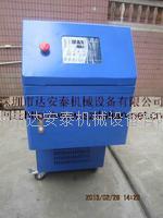 水式模温机 9
