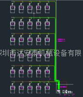 集中供料系统 09