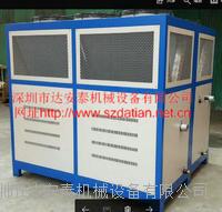 风冷螺杆式冷水机组 60