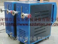 油加熱器 DAT-36-0H