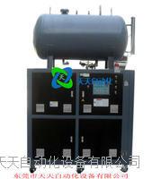 橡胶专用模温机 TTZD-120