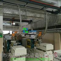 智能环保中央供料系统维护保养方法 中央供料系统