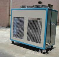 2.2kw風冷式冷水機
