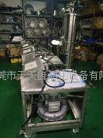 集中供粉系統 TT-7.5-5