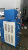 膠印機滾筒加熱器 18