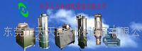 集塵器自動送粉系統