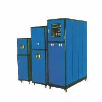 高效节能型工业冷水机