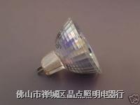 GE卤素灯杯EZK 120V 150W EZK 120V 150W