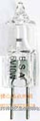 OSRAM 64223 6V 10W 64223 6V 10W