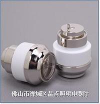 氙灯CL300C2-10F CL300C2-10F