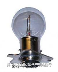 USHIO SM-39-01-58 SM-39-01-58