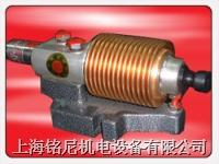 高精度称重传感器 UB1