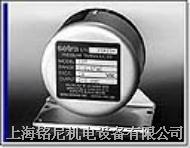 美国西特(SETRA)高精度/低量程 Model 239/C239 Model 239/C239