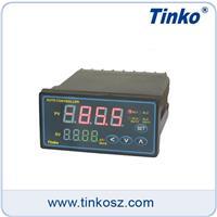 蘇州天和 Tinko 單回路PID調節儀 CTM-6系列