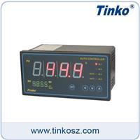 溫濕度報警器 CTM-1系列