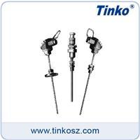 WZPK系列鎧裝鉑電阻(TINKO品牌) WZPK