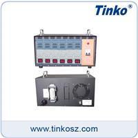 苏州天和仪器 6点热流道时序箱/时序控制器