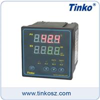 恒溫恒濕環境控制器 CTM-9