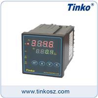 蘇州天和儀器 溫濕度顯示器 CTM-7系列