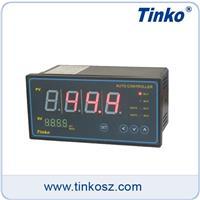 蘇州天和 Tinko 雙回路智能溫控器