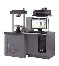 微机控制电子压力试验机 CDT105