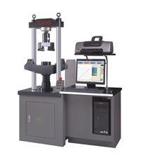 微機控制電子抗折試驗機