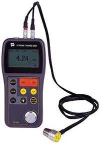 時代TT300超聲波測厚儀 TT300超聲波測厚儀