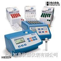 HI83224 COD多参数测定仪