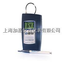 羅威邦Lovibond PH110酸度測定儀 PH110