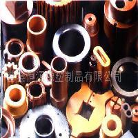 塑料橡胶产品