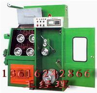 JCJX-24DA 铜拉丝机,铜线拉丝机,拉丝机设备价格 JCJX-24DA
