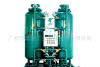 XY-2A二升小型制氧机(手动)