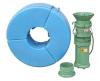 气水混合器、增氧器