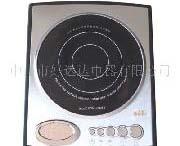 电磁炉 HYD-6118D