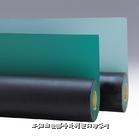 防静电橡胶桌垫 多种规格