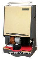自动擦鞋机,全自动擦鞋机,感应擦鞋机,电动擦鞋机