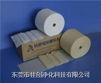 静电除尘布-粘尘除尘布 多种