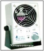 离子风扇 SL-001