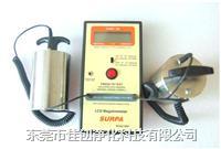 砝码式阻抗仪 SURPA-9802