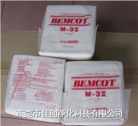 M-3无尘纸 M-3Ⅱ
