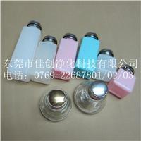 东莞酒精瓶|广州酒精瓶|惠州酒精瓶 250ML