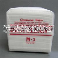 无尘擦拭纸|工业擦拭纸|无尘纸|珠海|深圳|佛山批发