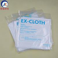EX超细纤维无尘布-2009超细纤维抹布 EX