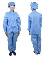 无纺布防护服 多种